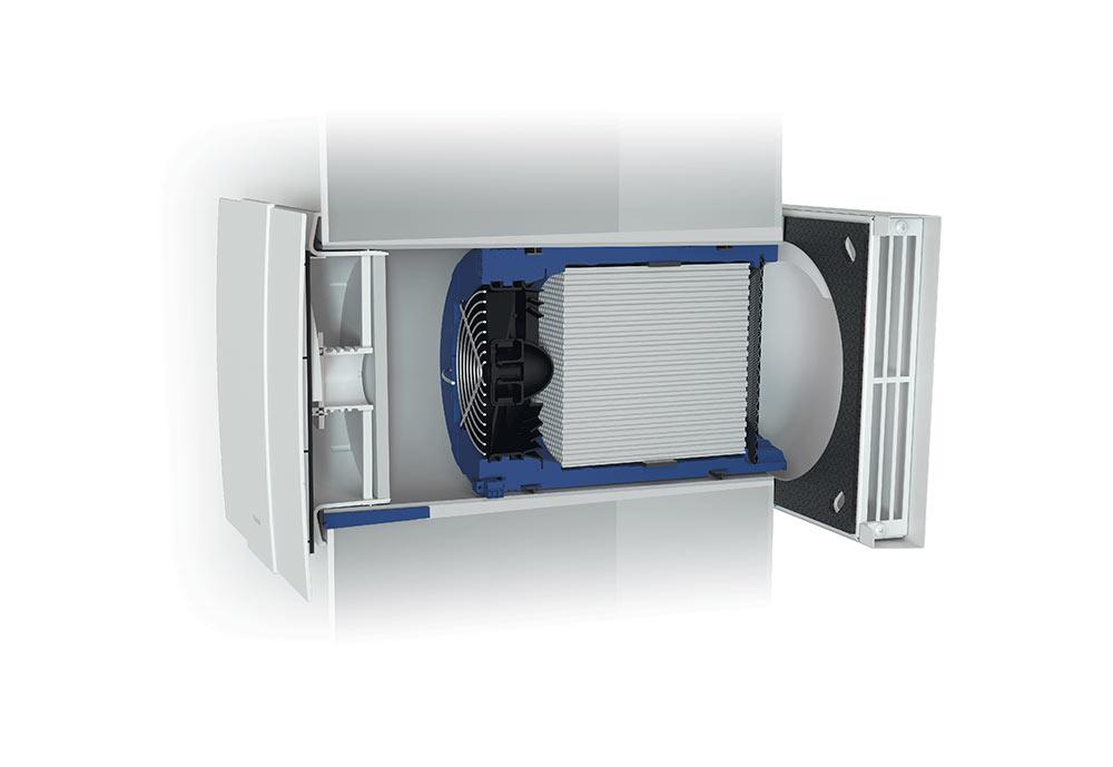 dezentrale l ftung von vallox f r energetische sanierung. Black Bedroom Furniture Sets. Home Design Ideas