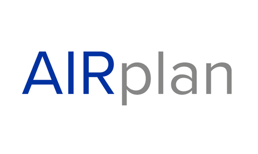 AIRplan Planungssoftware